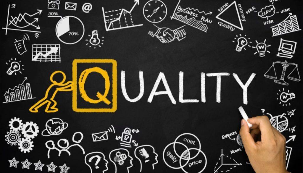 Project Schedule Quality Assessment Primavera P6