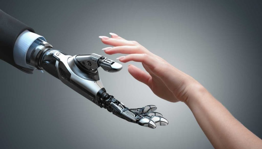 Inteligencia Artificial Gestión de Proyectos IA