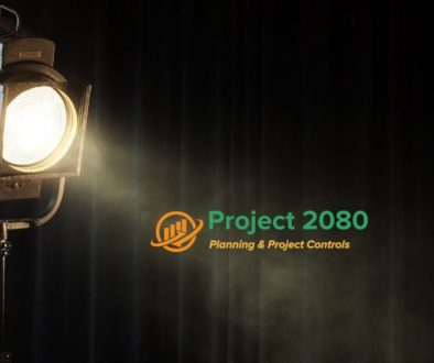Progress Spotlight Primavera P6 EPPM Project 2080